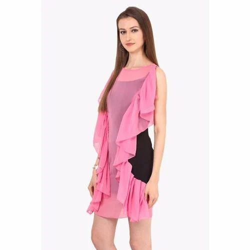 one piece dresses � fashion dresses
