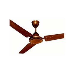 Manufacturer of mixer grinder ceiling fan by green leaf house hold ceiling fan mozeypictures Gallery