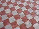 Rubber Mould Paver Block