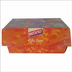 Namkeen Packaging Box