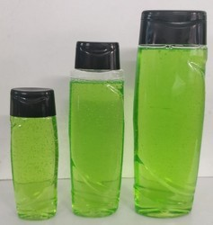Keratin Bottles, Capacity: 10-100 mL