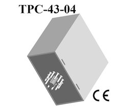 Plug In Enclosures TPC-43-04