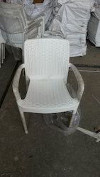 Varmora Esquire Chair Or Dining Chair