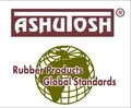 Ashutosh Rubber Private Limited