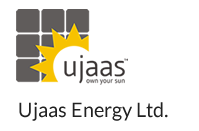 UJAAS Energy Ltd