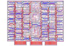 Circuit Layer