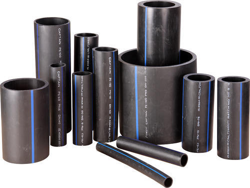 Agriculture Pipes - UPVC Agri Fittings Manufacturer from Rajkot