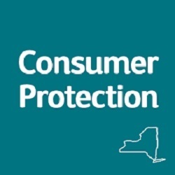 Consumer Protection And Mediation