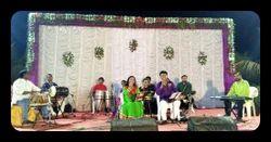 Wedding Planner In Manjalpur Vadodara
