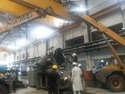 Industrial Plant Shifting Services