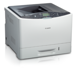 LEXMARK X617 DRIVER FOR WINDOWS DOWNLOAD