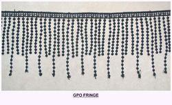 GPO Fringe