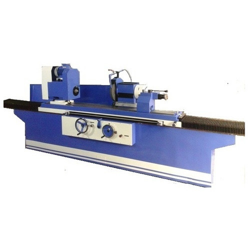 Slitting Cutter Grinding Machine At Rs 956000 Unit