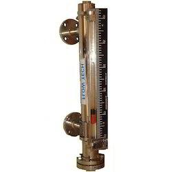 Magnetic Level Indicator