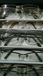 6c7d67a215f Fashion Optical Frame in Navi Mumbai