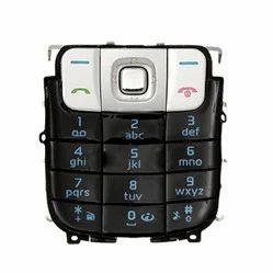 Mobile Keypad Repair Service