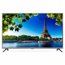 48 Inch Smart Roan LED TV