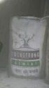 Rockstrong Cement