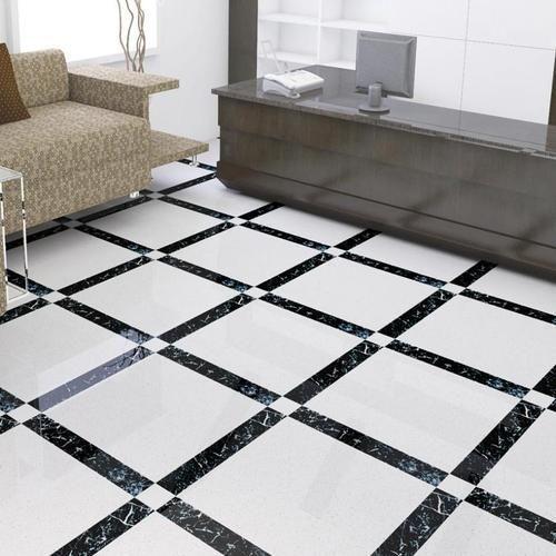 Digital Floor Tiles In Nagpur ड ज टल फ ल र ट इल न गप Maharashtra Printed Price