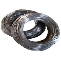 ASTM A752 Gr 4145 Carbon Steel Wire