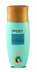 Root Active Hair Vitalizer Hair Root Activating Formula 100ml
