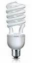 Philips Tornado Compact Fluorescent Spiral Bulb