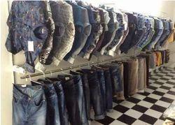 Men Readymade Garment