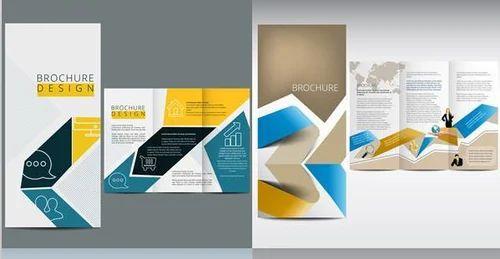 brochure design services - brochure design service brochure designing service