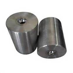 tool technologies Carbide Dies