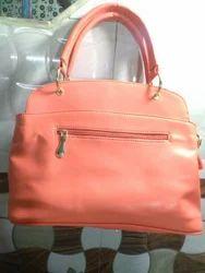 Leadies Bag