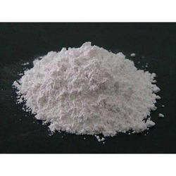 Hydrated Lime (Calcium Hydroxide) Powder 93%