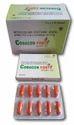 COBACON-FORTE ( Mecobalamin, Benfotiamine, Alpha Lipoic Acid, Chromium & Benfotiamine Capsules)