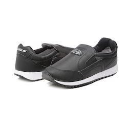 fd096134073f7b Unistar Footwears Private Limited - Manufacturer of 1. Joggers ...