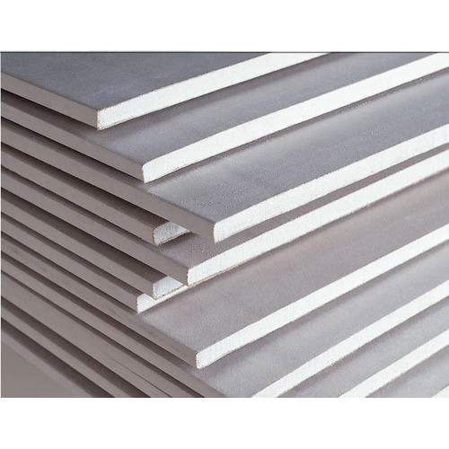 Gypsum Ceiling Boards At Rs 320 /piece