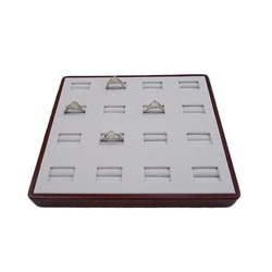 Jewelry Display Tray