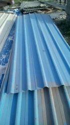 Frp Roofing Sheet In Vadodara Fibre Reinforced Plastic