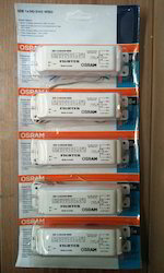OSRAM 36/40W Fighter Choke