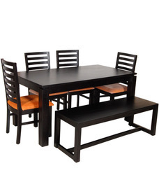 Dining Room Table Set At Best Price In India