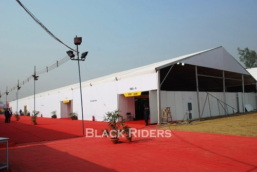 Exhibition Stall On Rent : Exhibition tent on rent exhibition stall hire service black