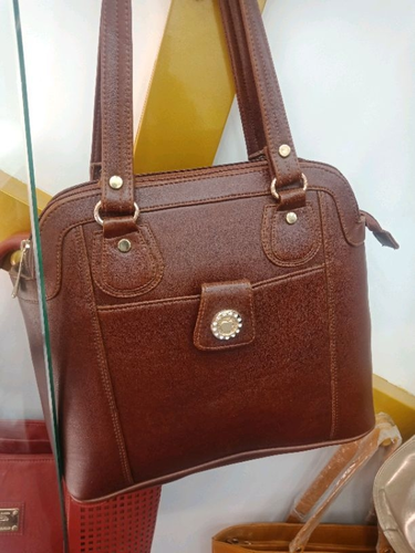 Product Image. Read More · Ladies Hand Bags c45e32ce618be