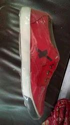 Branded Puma Shoes