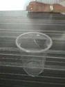 Pvc Disposal Glass