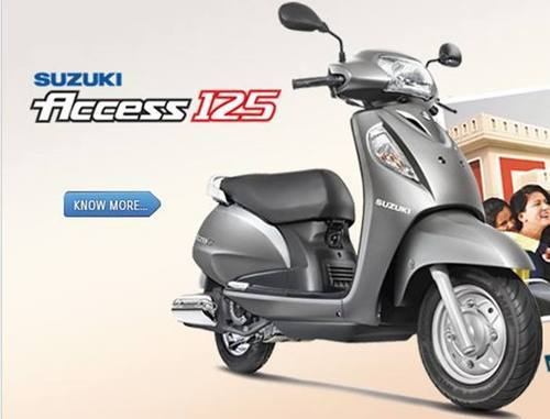 suzuki scooters suzuki let 39 s scooter exporter from mumbai. Black Bedroom Furniture Sets. Home Design Ideas