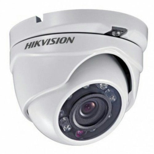 Xerotech Securities Wholesale Trader Of Cctv Camera