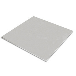 316 L Stainless Steel Sheet