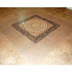 Ceramic Floor Tiles In Jaipur चीनी मिट्टी की फर्श की टाइल