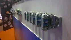 Elmex Terminal Blocks