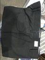 Corporate Formal Trouser