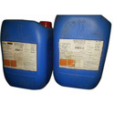 Scale Inhibitor Food & Beverage Ro Chemical, Grade Standard: Technical Grade, Packaging Size: 25 Kg