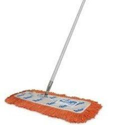 Floor Cleaning Wiper